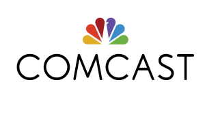 Comcast-Logo